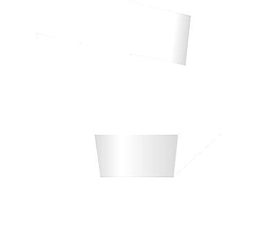 Unfold 3D, UV maps, texture coordinates,